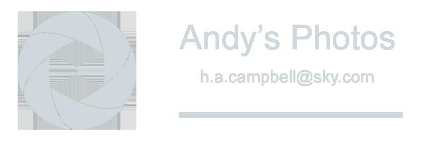 Andy's Photos